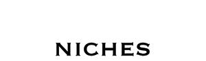 Columbarium Niches