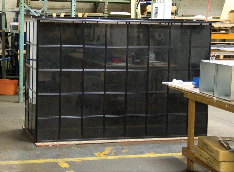 Manufacturing IMG13