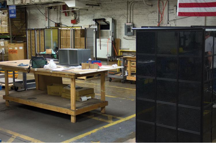Manufacturing IMG14