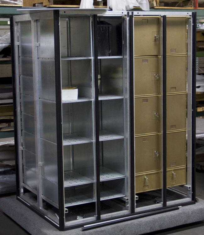 Manufacturing IMG8