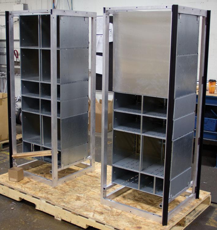 Manufacturing IMG9